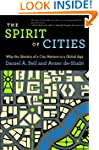 The Spirit of Cities: Why the Identit...