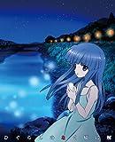 アニメ「ひぐらしのなく頃に解」BD-BOX [Blu-ray]