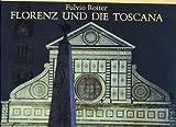 Florenz und die Toscana ( Toskana). (3703105410) by Roiter, Fulvio