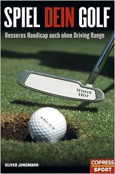 spiel golf