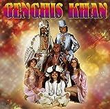 Genghis Khan by Genghis Khan (2009-09-16)