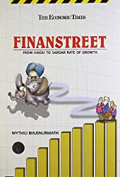 Finanstreet: from Hindu to Sardar Rate of Growth