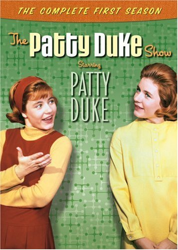 THE PATTY DUKE SHOW: SEASON ONE