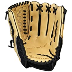 Buy Easton Nefp1275 Fastpitch Ball Glove by Easton