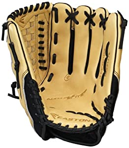 Easton Nefp1300 Fastpitch Ball Glove by Easton