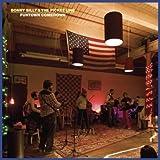 Funtown Comedown [Vinyl] ~ Bonnie Prince Billy &...