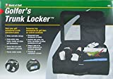 Jef World of Golf Single Layer Trunk Locker