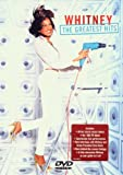 Whitney Houston - The Greatest Hits title=