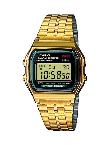 casio-casio-collection-men-reloj-digital-de-caballero-de-cuarzo-con-correa-de-acero-inoxidable-dorad