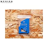 MUNIEQ(ミュニーク) Tetra Drip 01P 09210005 ブルー