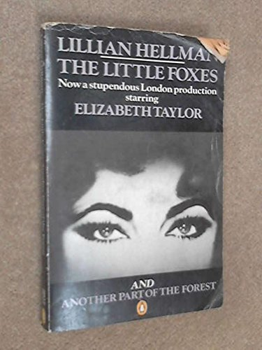 a summary of the little foxes a play by lillian hellman This film adaptation of the lillian hellman play depicts a post-civil war southern community where nothing is more important than money and power to regina giddens.
