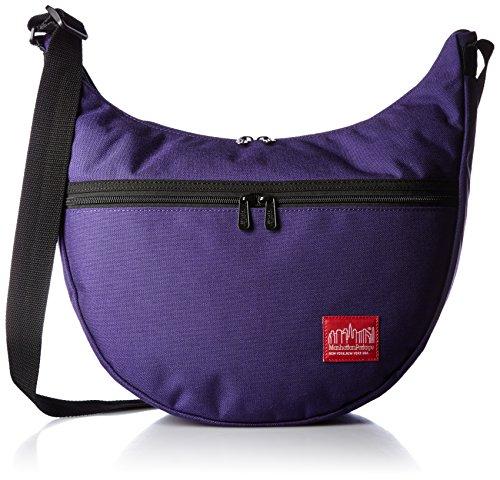 manhattan-portage-nolita-shoulder-bolso-de-viaje-mujer