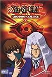 Yu-Gi-Oh!: Champion vs. Creator (#9)