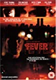 Fever packshot
