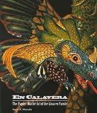 En Calavera: The Papier-Mache Art of the Linares Family