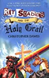 Rat Scabies and the Holy Grail: Can a Punk Rock Legend Find What Monty Python Couldn't? (1560256788) by Christopher Dawes