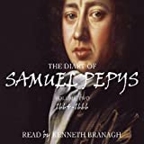 The Diary of Samuel Pepys, Volume 2, 1664-1666