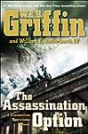 The Assassination Option (A Clandesti...