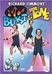 Blast 'n Tone - DVD