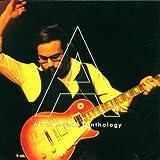 Al Di Meola Anthology