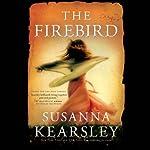 The Firebird | Susanna Kearsley