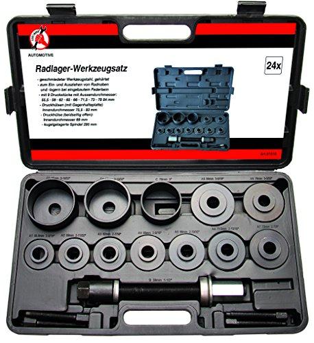 Kraftmann-Universal-Radlager-Werkzeugsatz-21-teilig-67310
