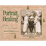 Portrait of Healing: Curing in the Woods