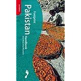 Pakistan Handbook (Pakistan Handbook, 1999)by Dave Winter