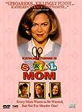 echange, troc Serial Mom [Import USA Zone 1]
