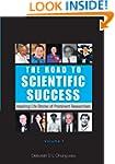 Road to Scientific Success, The: Insp...