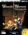 Wizards and Warriors: Official Strate...
