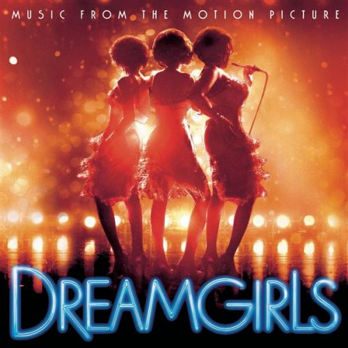 Beyoncé Dreamgirls, musical~Listen