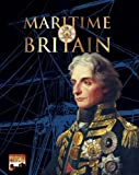 img - for Maritime Britain (Pitkin History of Britain) book / textbook / text book
