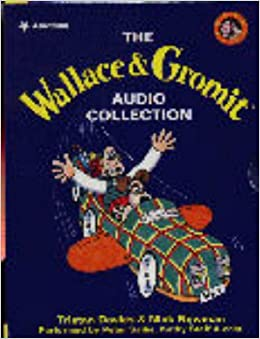 wallace amp gromit giftpack crackers in space