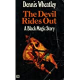 Devil Rides Outby Dennis Wheatley