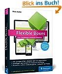 Flexible Boxes: Eine Einf�hrung in mo...
