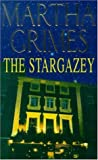 The Stargazey (A Richard Jury novel)