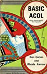 Basic Acol Being A Complete Summary O...