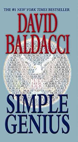 simple-genius-by-author-david-baldacci-published-on-april-2008