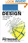 Invention by Design: How Engineers Ge...