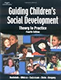 img - for Guiding Children's Social Development, 4E book / textbook / text book