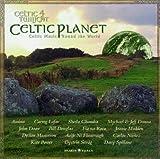 echange, troc Compilation - Celtic Twilight, Vol. 4: Celtic Planet