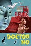 Dr. No: Library Edition (James Bond)