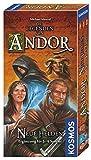 Kosmos 692261 - Die Legenden von Andor