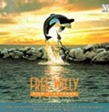 Free Willy : Film Storybook (Fantail) (0140900934) by Krulik, Nancy E.