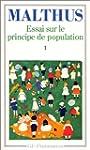 ESSAI PRINCIPE POPULATION T1