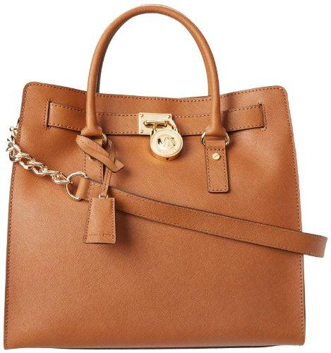 michael-kors-hamilton-large-saffiano-leather-tote-sac-a-main-pour-femme-marron-braun-luggage-230-36x