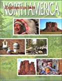 img - for Exploration Into North America book / textbook / text book