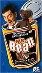 Mr. Bean:the Whole Bean