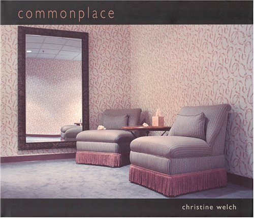 Commonplace PDF